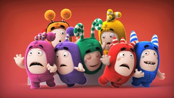 1023809-one-animation-launches-oddbods-expands-biz-dev-team