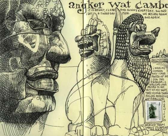 Angkor_lions_Lo2