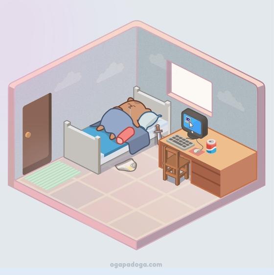 Bedroom_6_oga