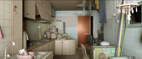 kitchenrender1