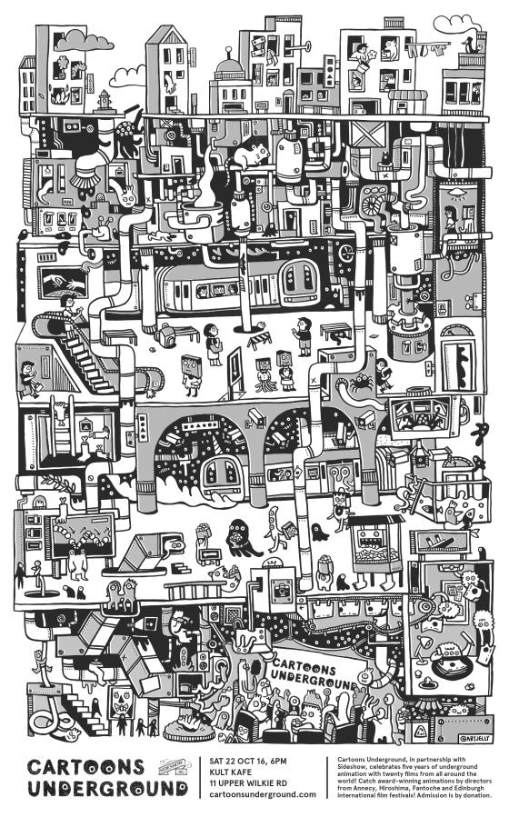 cartoonsunderground_poster_withtext_final (1).jpg