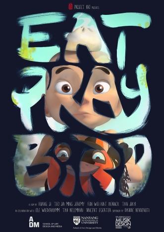 EatPrayBird_Poster_A4_RGBs.jpg